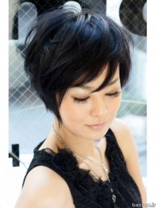 short haircut (3)