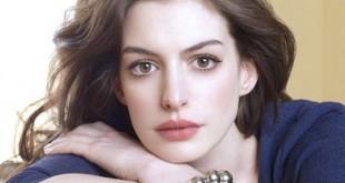 آن هاتاوی, Anne Hathaway, عکس های آن هاتاوی